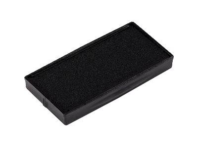 Trodat - Recharge tampon 6/4913 - noir