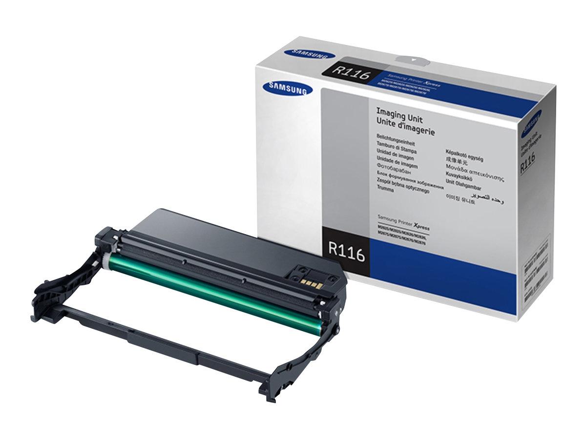 Samsung MLT-R116 - noir - original - tambour pour imprimante