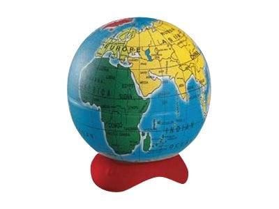 Maped Globe - Taille crayon - 1 trou