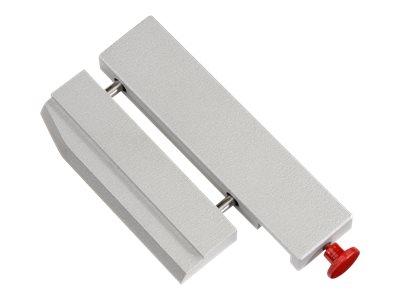 Dahle 793 dispositif de coupe de bandelettes en option pour cisaille 867