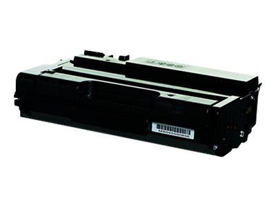 Ricoh SP311XE - noir - cartouche laser d'origine