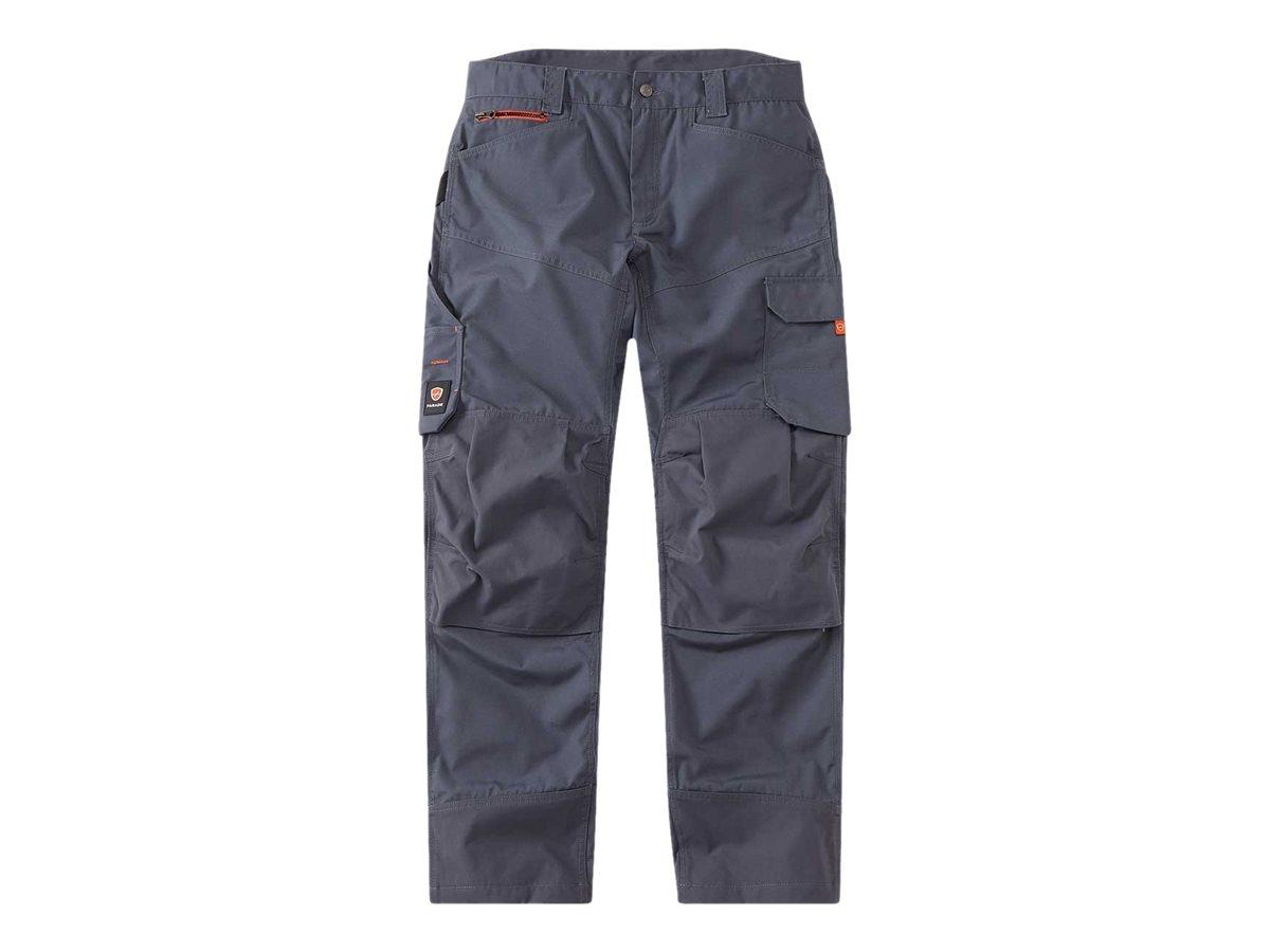 Parade GREY BATURA - Pantalon homme - taille 3XL