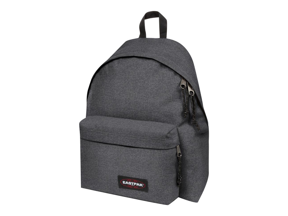 EASTPAK Padded Pak'r - Sac à dos - 40 cm - Night navy