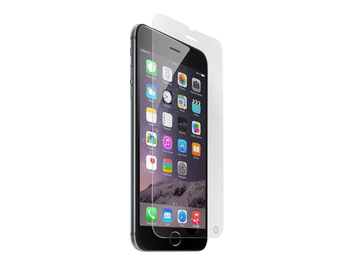 BigBen - protection d'écran - verre trempé pour iPhone 6+/6S+