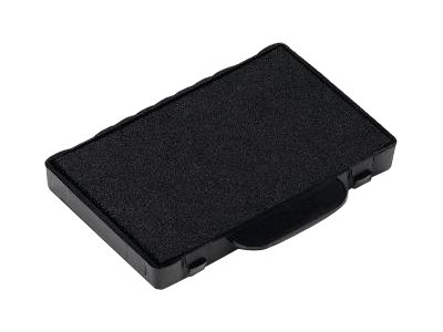 Trodat SWOP-Pad 6/56 - cartouche d'encre