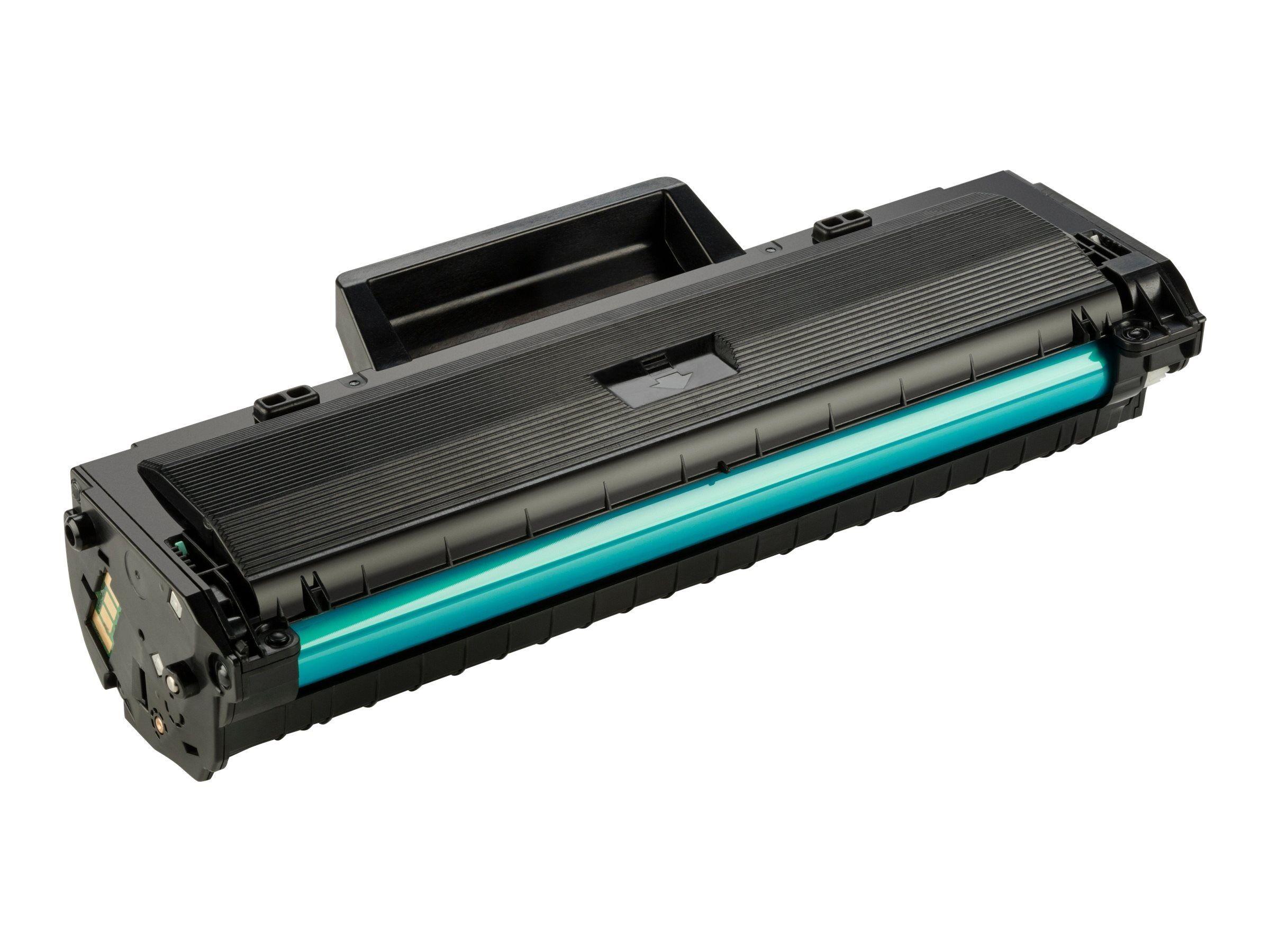 HP 106A - compatible Uprint H.106A - noir - cartouche laser