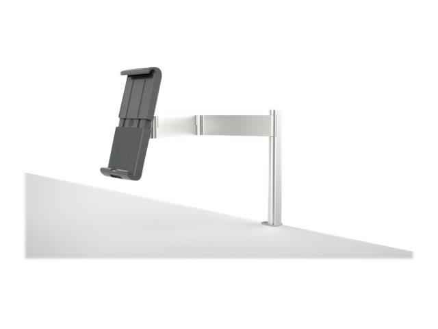 DURABLE - Support de table avec bras articulé pour tablette
