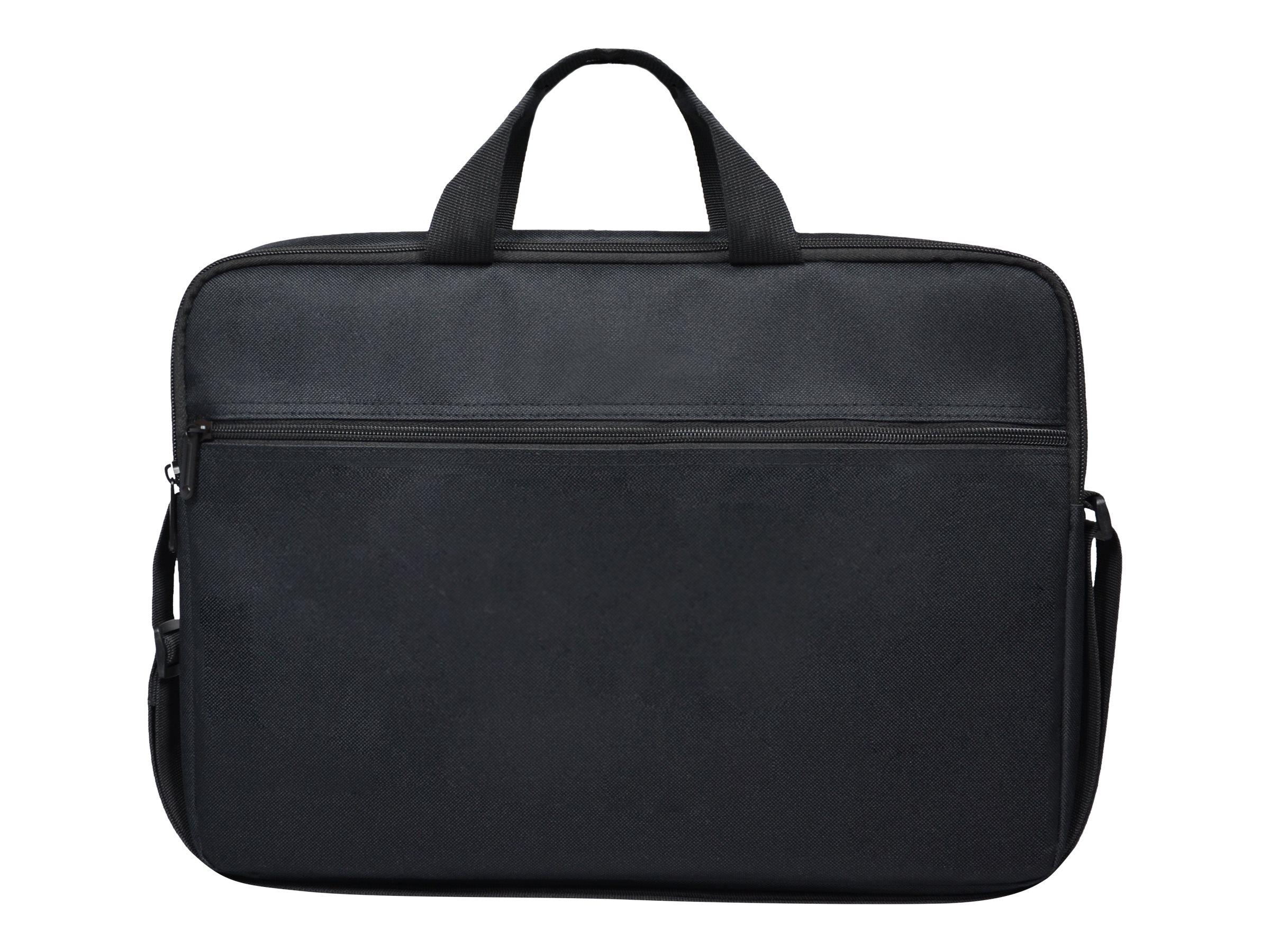 Port Designs L15 - Sacoche pour ordinateur portable 15,6
