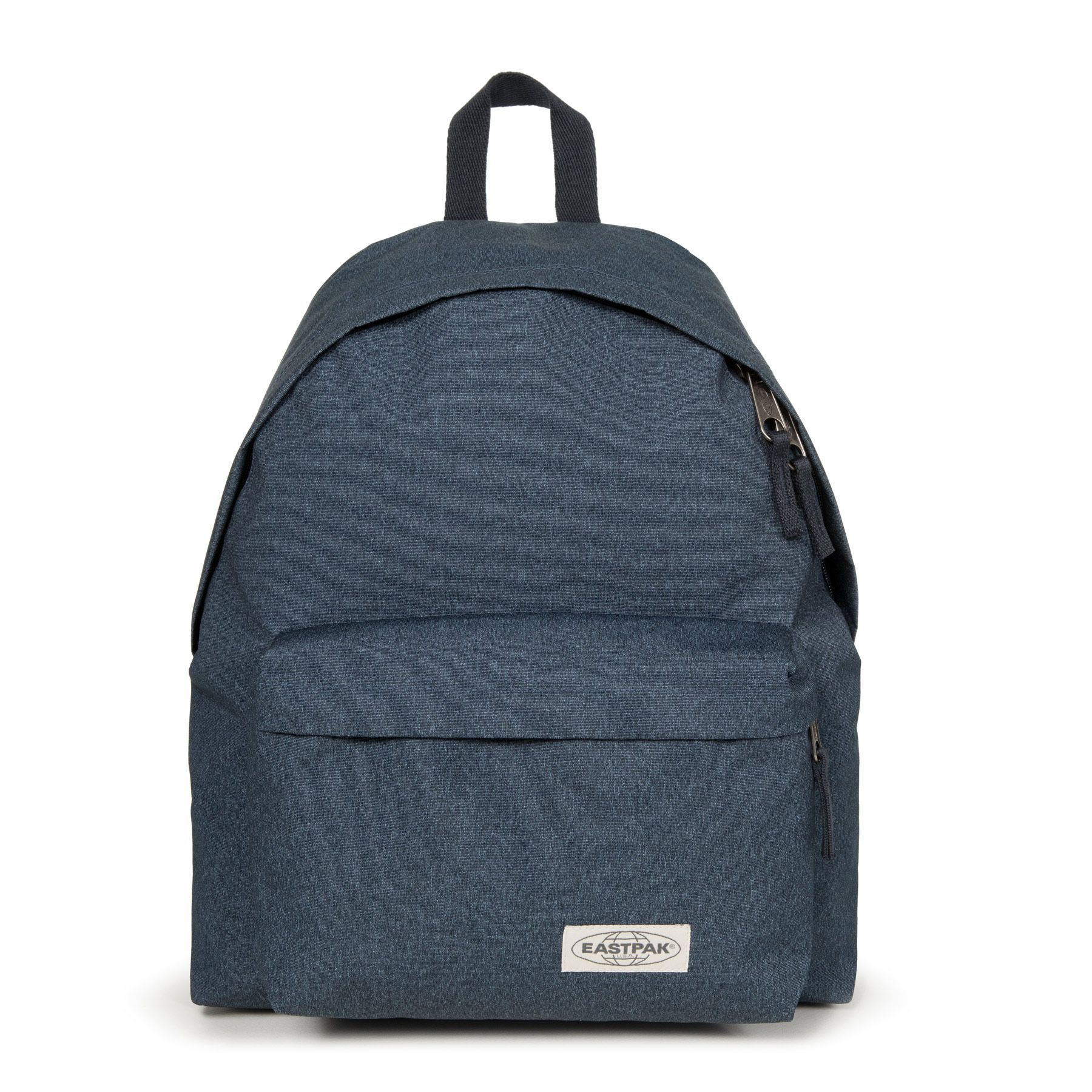 EASTPAK Padded Pak'r - Sac à dos - 40 cm - Muted blue