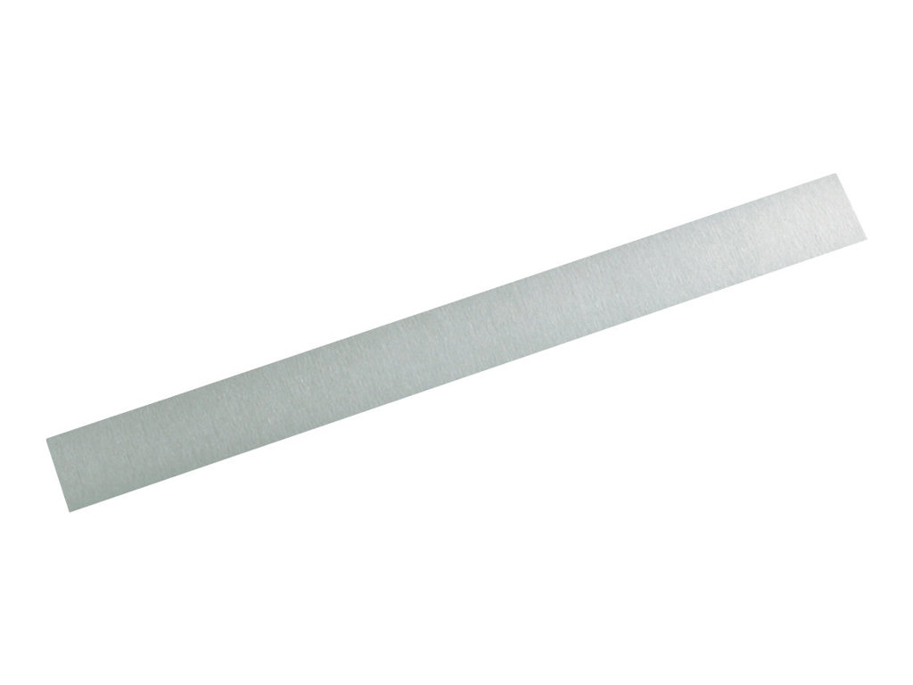 Maul Solid Ferro Ledge - Rail d'affichage - 50 cm - acier inox