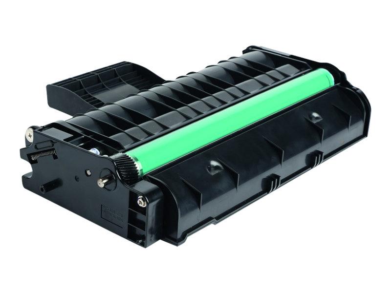 Ricoh 407254 - noir - cartouche laser d'origine