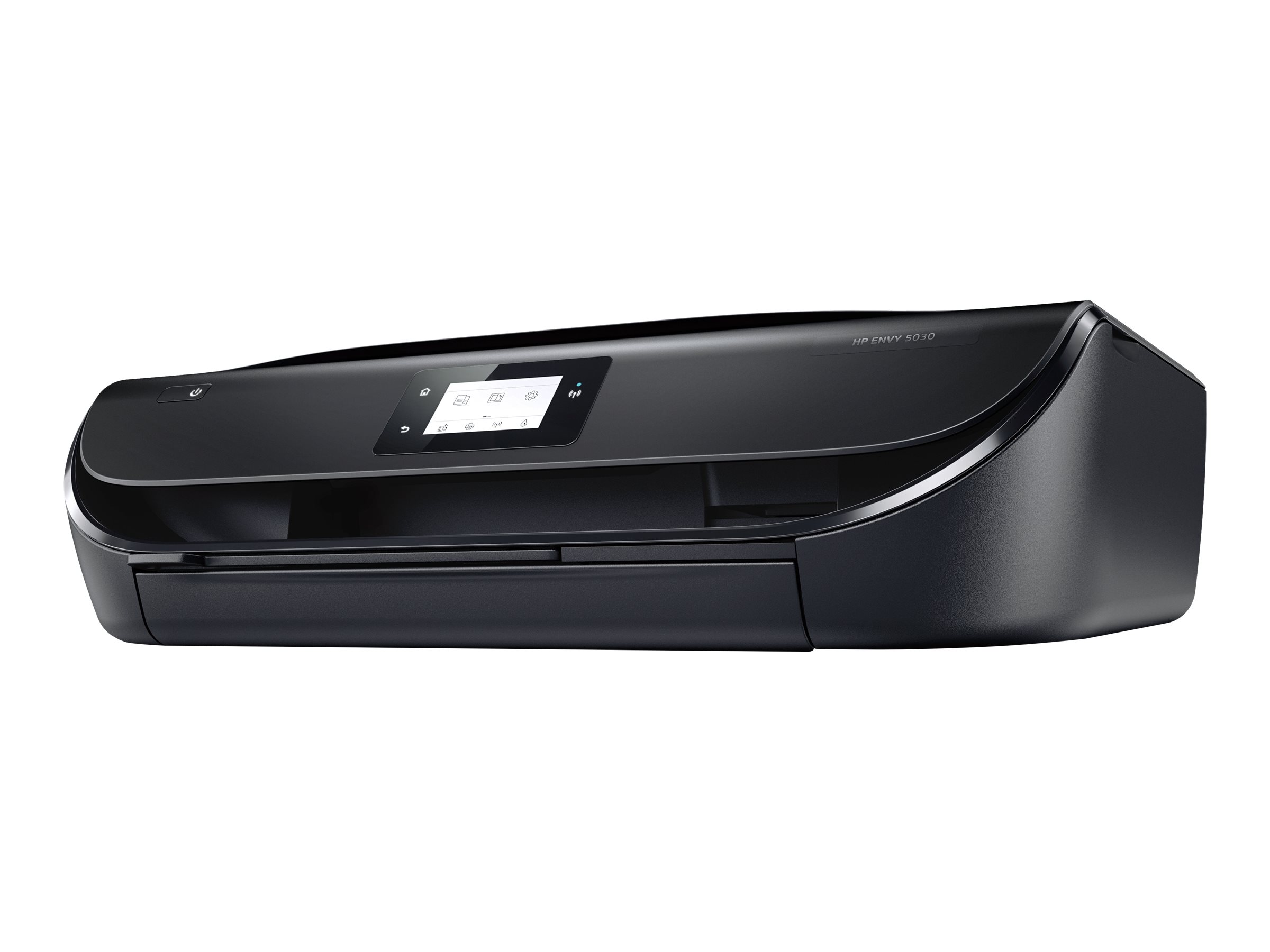 HP Envy 5030 All-in-One - imprimante multifonctions jet d'encre couleur A4 - Wifi, USB - recto-verso