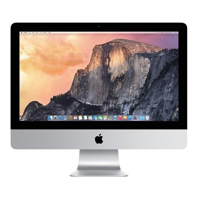 APPLE iMac 21,5
