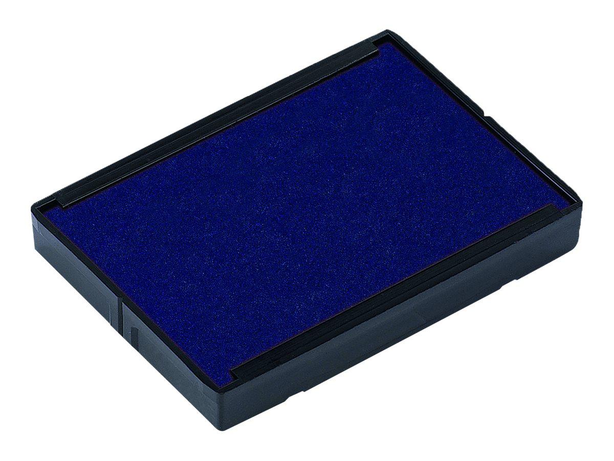 Trodat SWOP-Pad 6/4929 - cartouche d'encre