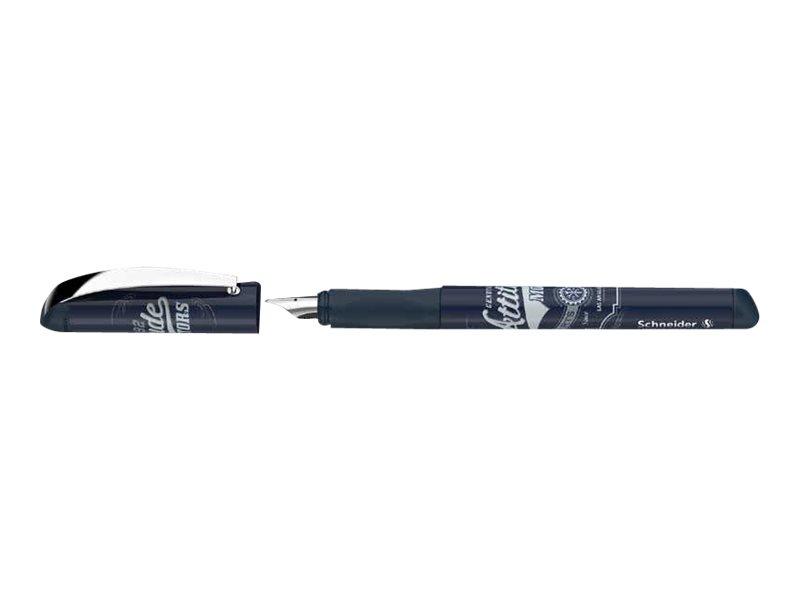 Schneider Inx Sportive - stylo plume