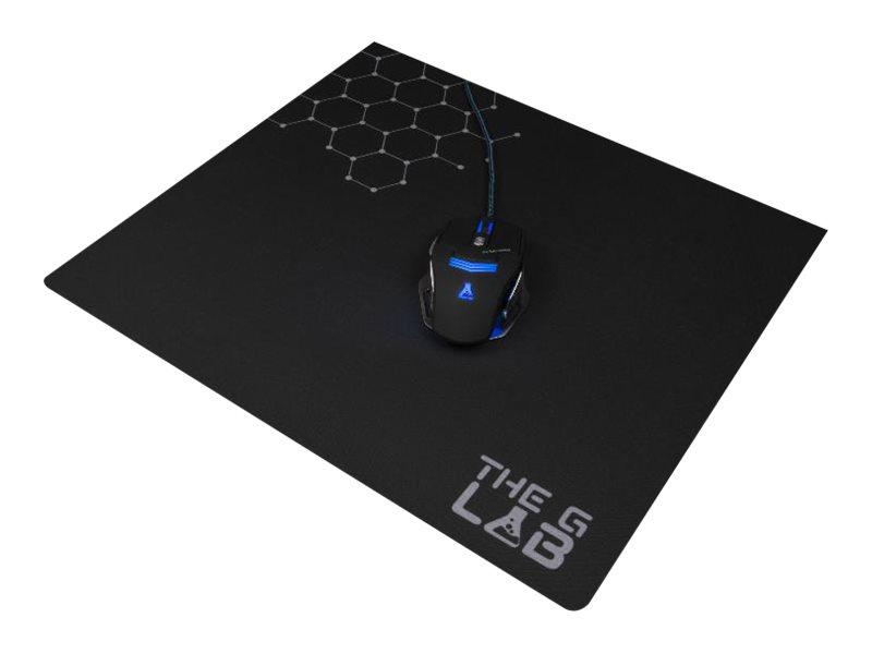 G-Lab - Tapis de souris gaming