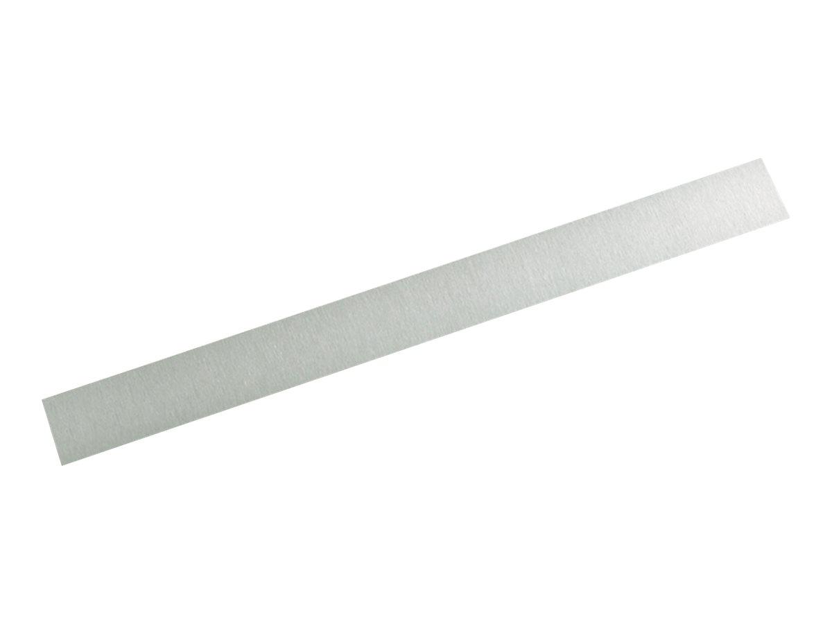 Maul Solid Ferro Ledge - Rail d'affichage - 1 m - acier inox