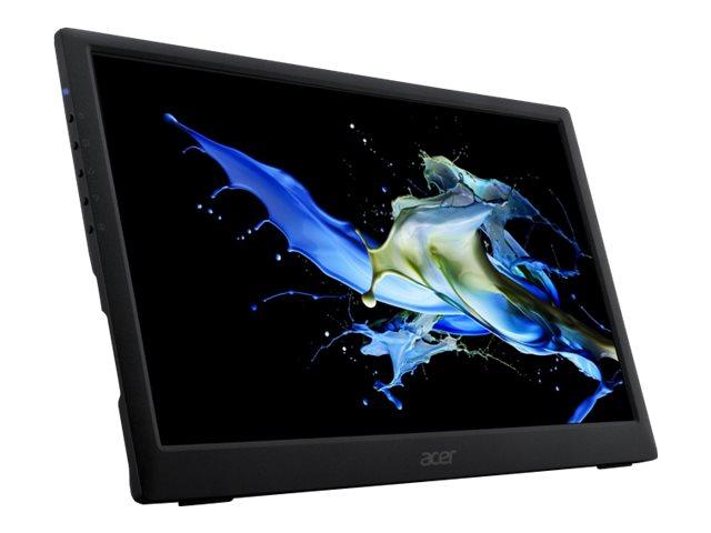 Acer PM161Q - écran pc 15,6