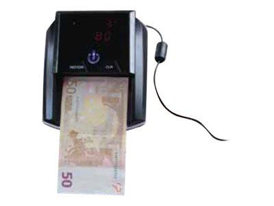 Reskal LD550 - détecteur de faux billets