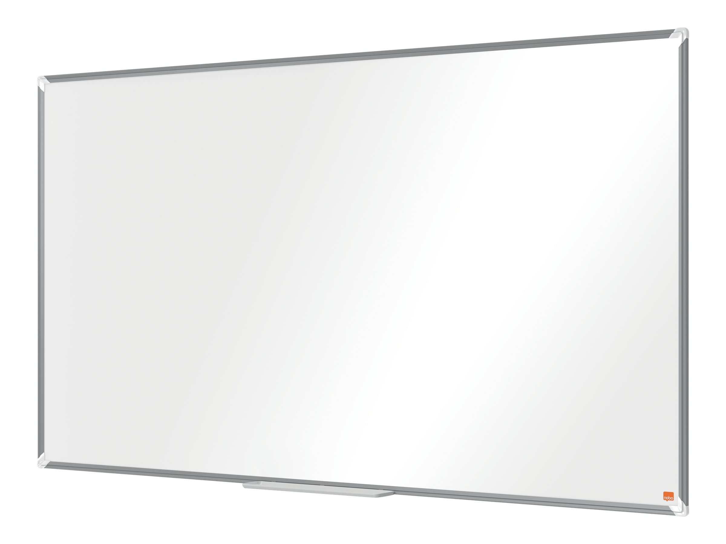 Nobo Premium Plus Widescreen 70