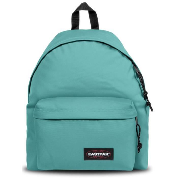 EASTPAK Padded Pak'r - Sac à dos - 40 cm - River blue