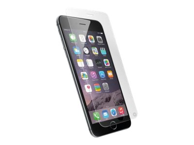 Force Glass - Protection d'écran - verre trempé pour iPhone 7/7S