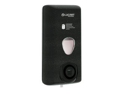 Lucart Professional EcoNatural - Distributeur de savon liquide