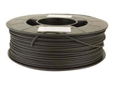 Dagoma Chromatik - filament 3D PLA - gris ardoise - Ø 1,75 mm - 750g