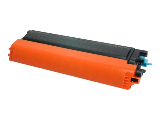 Brother TN135/TN130 - compatible UPrint B.135C - cyan - cartouche laser