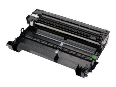 Brother DR3300 - compatible UPrint B.3300D - tambour pour imprimante