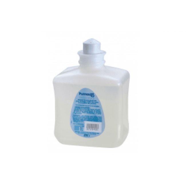 Deb - Recharge de savon mousse 1L pour distributeur Proline