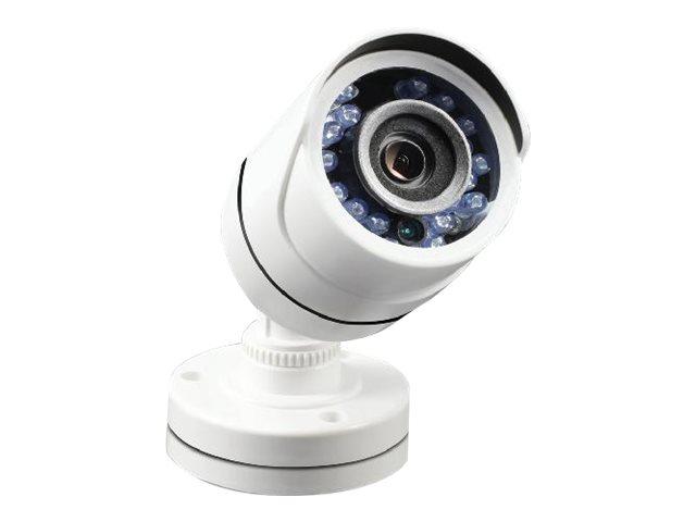 MCL Samar IP-CAMDF16 - caméra factice de surveillance