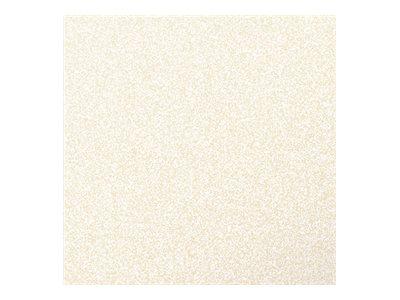 Pollen - 25 Cartes - 135 x 135 mm - 210 g/m² - ivoire irisé