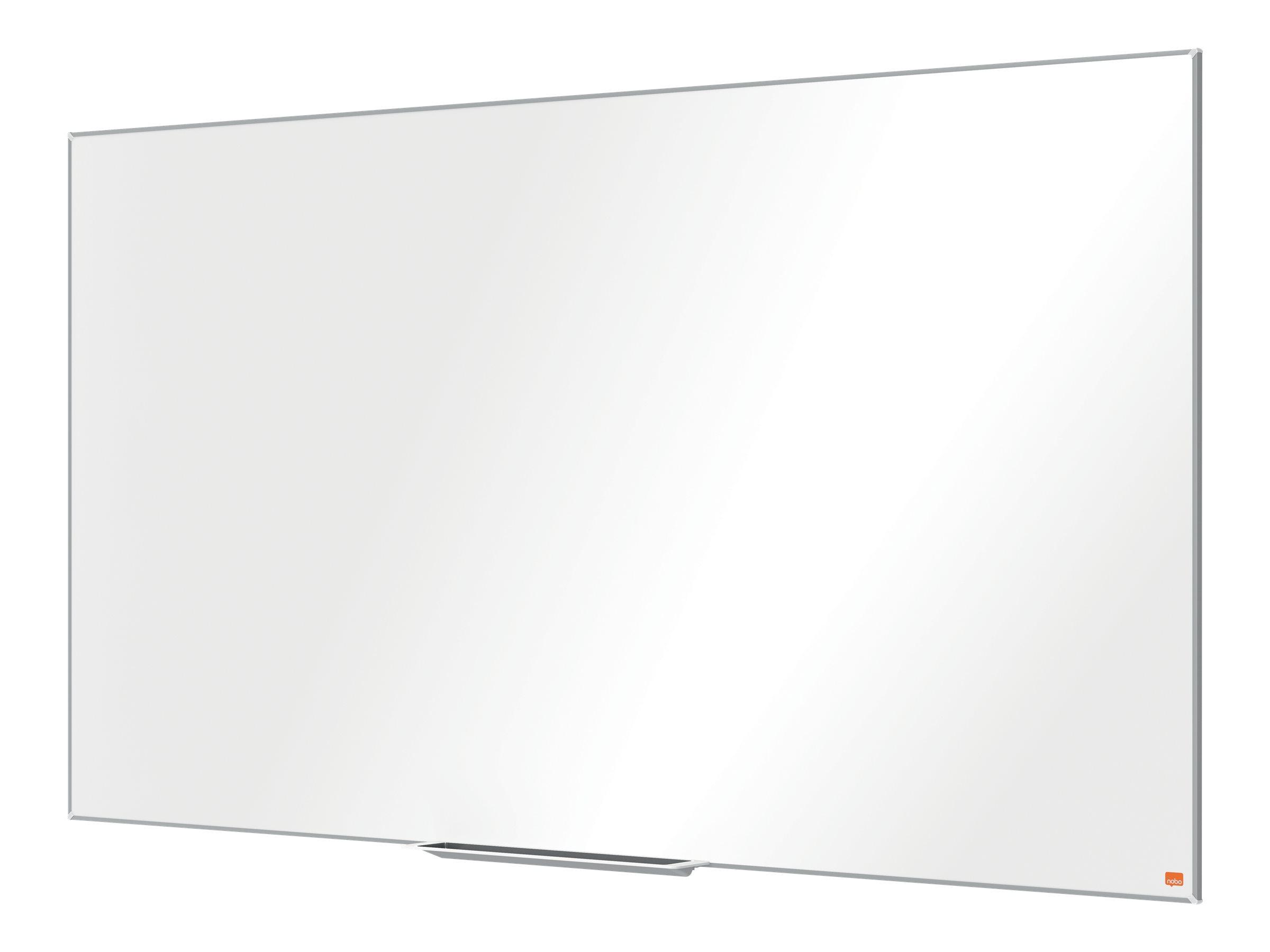 Nobo Impression Pro Widescreen 70