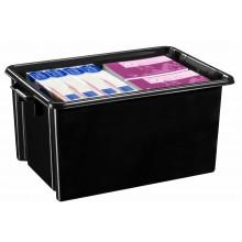 CEP - Bac de rangement recyclé 48,5 litres