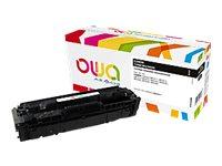 Canon 045H - remanufacturé Owa K18163OW - noir - cartouche laser