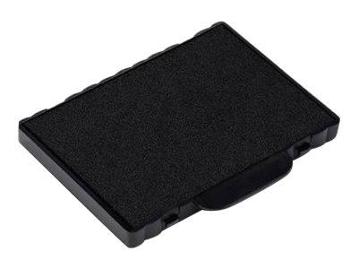 Trodat - Encrier 6/58 recharge pour tampon 5274/5208/5480 - noir