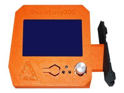 Dagoma écran de contrôle DISCOEASY200 pour imprimante 3D