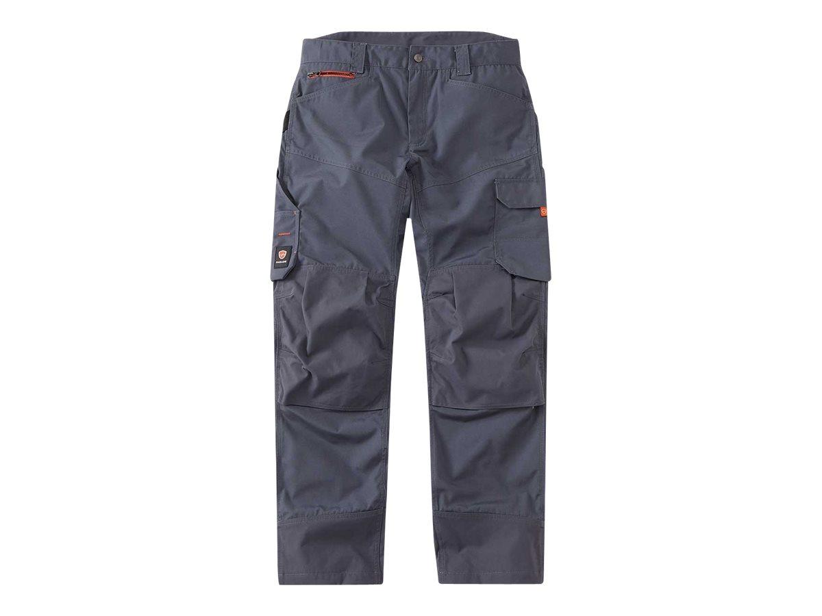 Parade GREY BATURA - Pantalon homme - taille 2XL