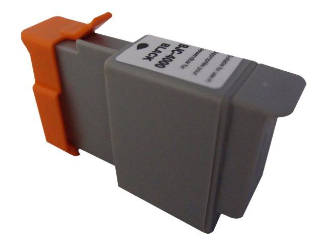 Canon BCI-21/BCI-24 - compatible UPrint C.24B - noir - cartouche d'encre