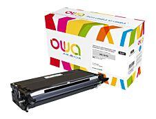 Dell 593-10170 - remanufacturé Owa K15209OW - noir - cartouche laser