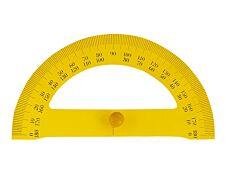 JPC  rapporteur  35 cm