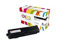Kyocera TK-1150 - compatible Owa K18009OW - noir - cartouche laser
