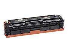 Canon 731 - noir - cartouche laser d'origine