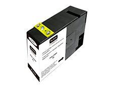 Canon PGI-2500XL - compatible UPrint C.2500XLB - noir - cartouche d'encre