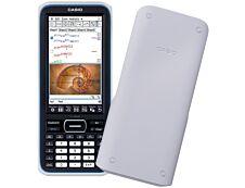 Calculatrice graphique formelle Casio FX-CP400+E (classPad 2) - lycée et superieur
