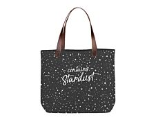 "Legami - Sac en coton ""everyday stars"""