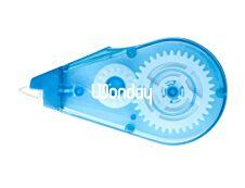 Wonday - Correcteur frontal  - 5mm x 8m