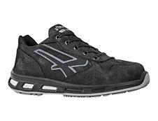 Chaussures de sécurité basses - Taille 48 - S3 - Carbon U-Power