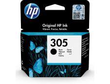 HP 305 - noir - cartouche d'encre originale